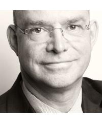 Bert Melles