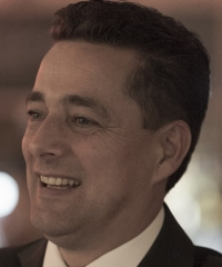 Marcel de Boer