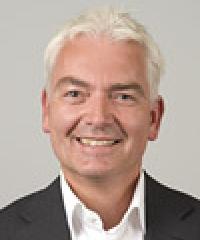 Peter  Laros