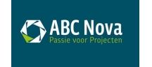 ABC Nova