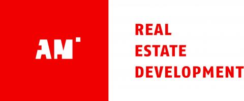 AM Real Estate Development