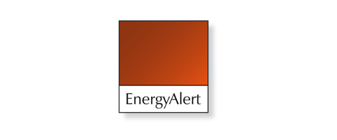 Energy Alert