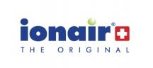 Logo ionair