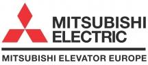 Mitsubishi Elevator Europe B.V.