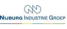 Nijburg Industrie Groep
