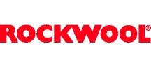 ROCKWOOL Benelux