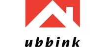 Logo Ubbink bv