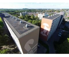 Circulaire transformatie in Kerkrade krijgt 5 miljoen EU-subsidie